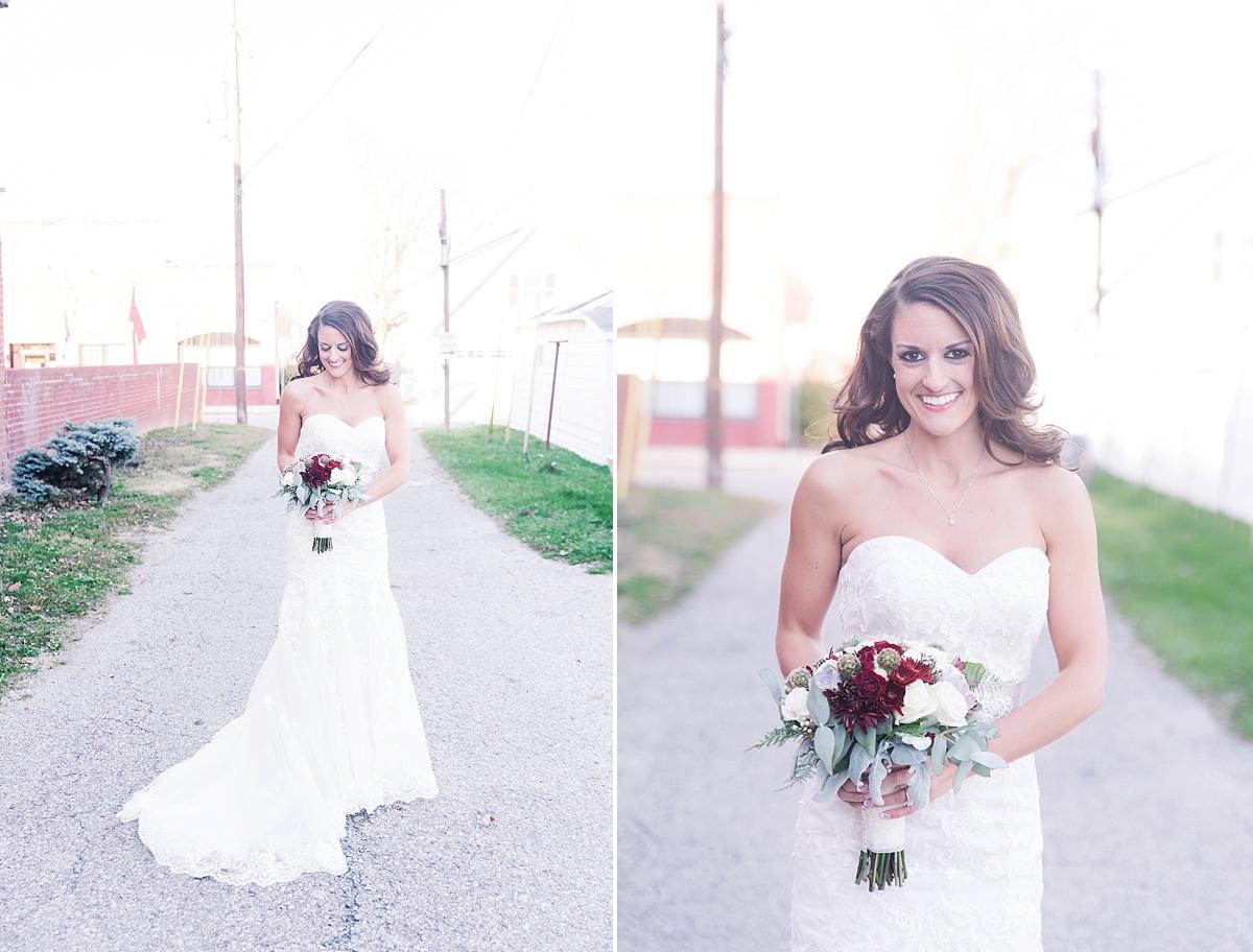 Noblesville Indiana Rustic Love Wedding_0042