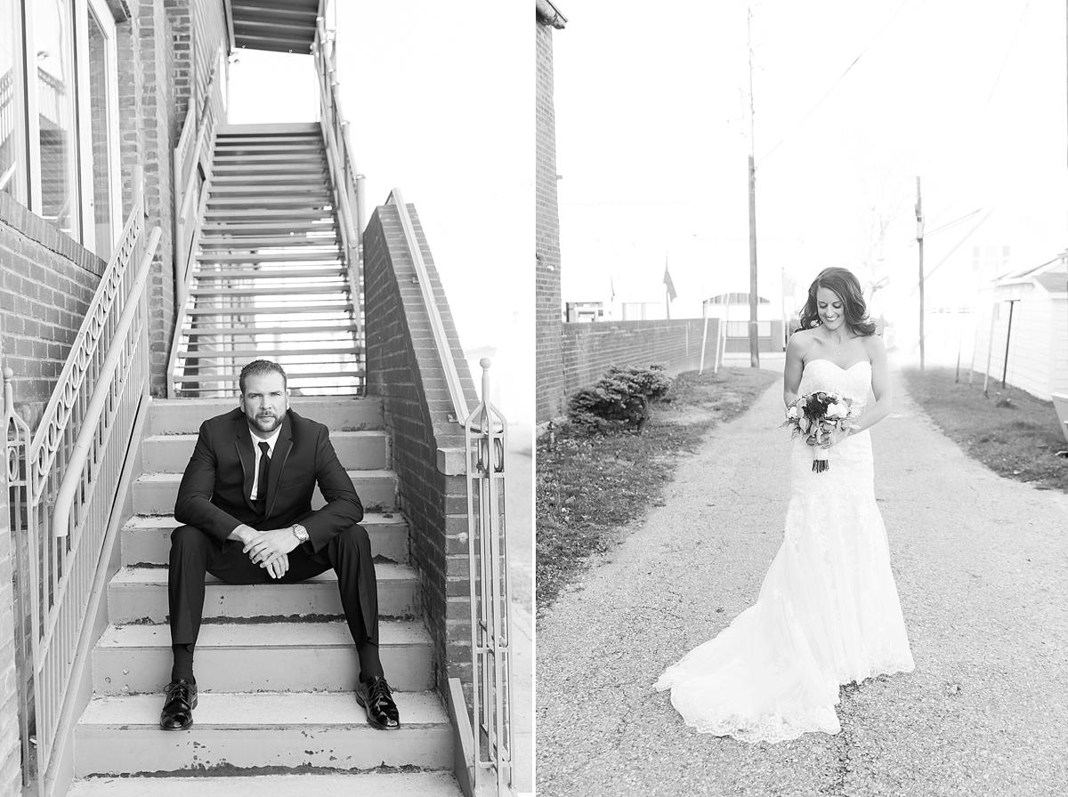Noblesville Indiana Rustic Love Wedding_0043