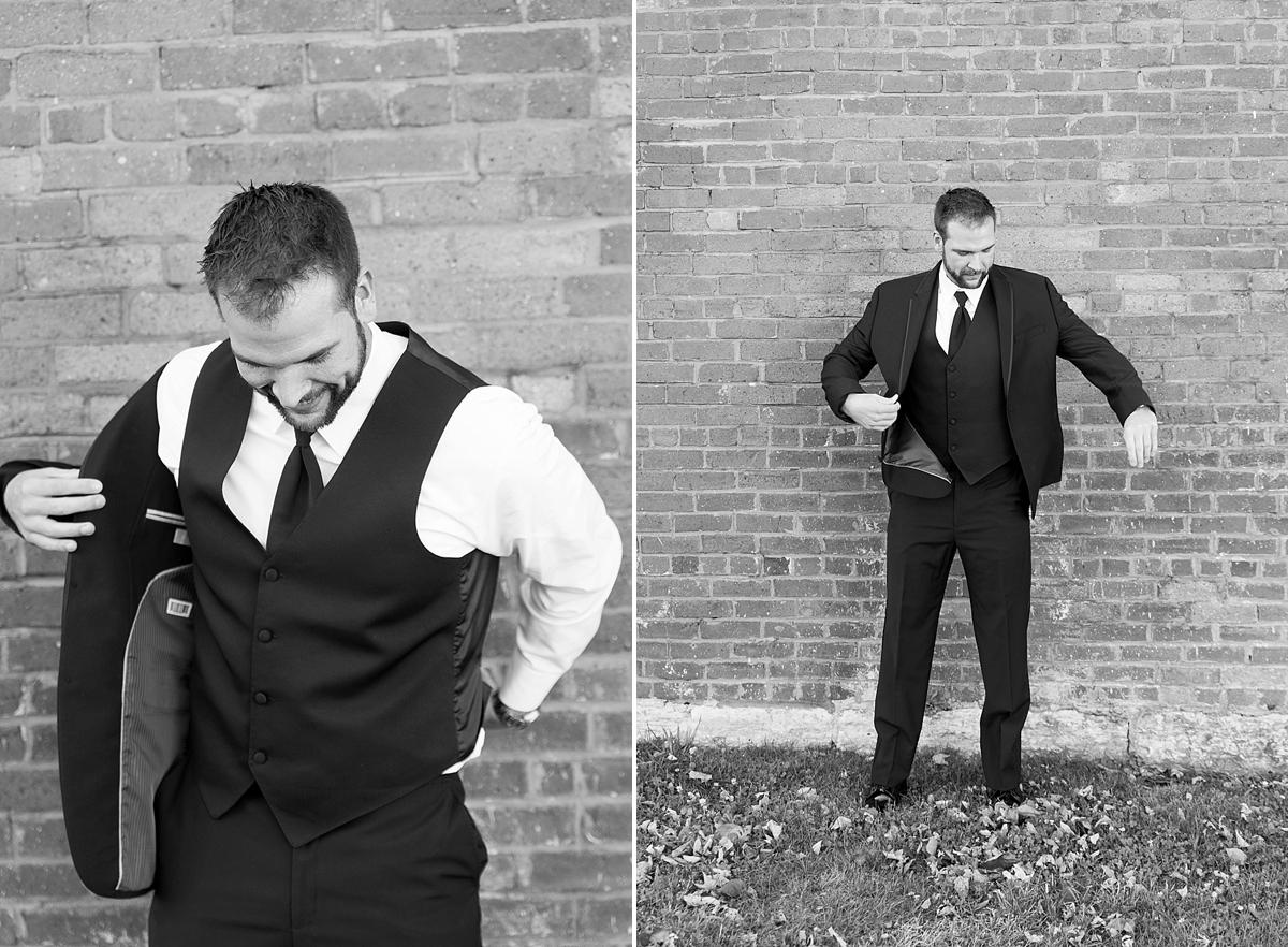 Noblesville Indiana Rustic Love Wedding_0046