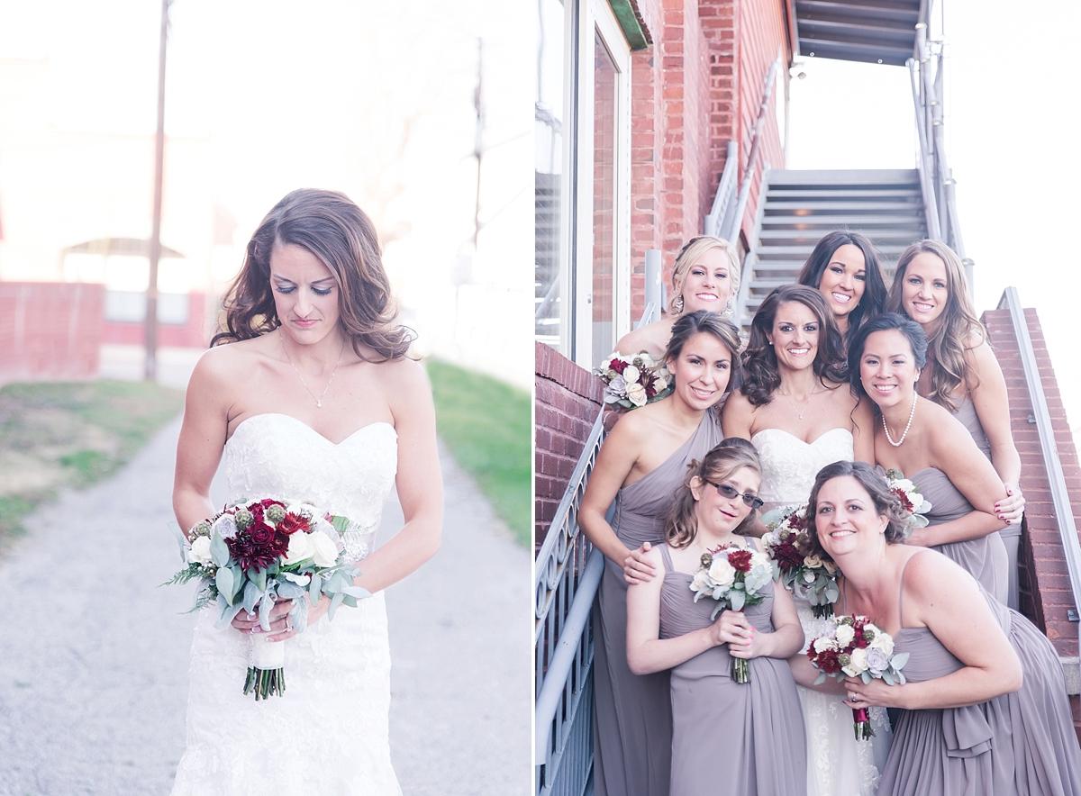 Noblesville Indiana Rustic Love Wedding_0051