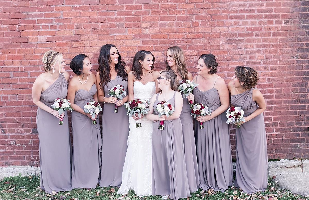Noblesville Indiana Rustic Love Wedding_0052