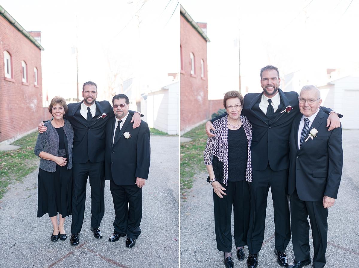 Noblesville Indiana Rustic Love Wedding_0053