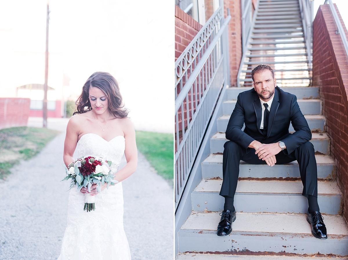 Noblesville Indiana Rustic Love Wedding_0057