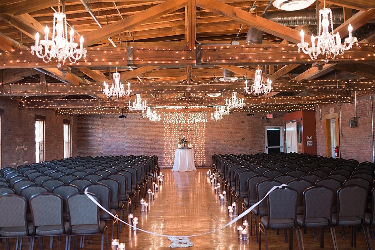 Noblesville Indiana Rustic Love Wedding_0058