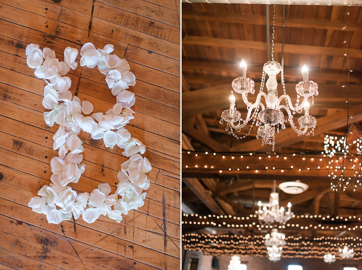 Noblesville Indiana Rustic Love Wedding_0059