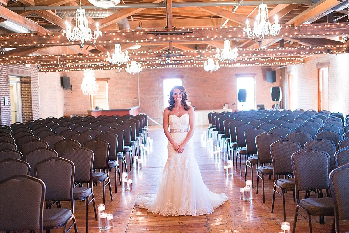 Noblesville Indiana Rustic Love Wedding_0060