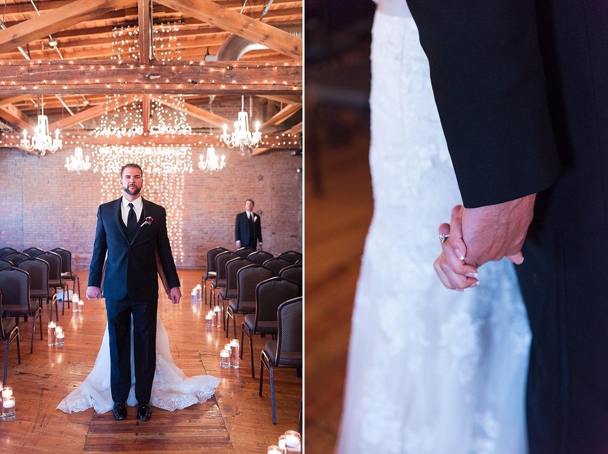 Noblesville Indiana Rustic Love Wedding_0061