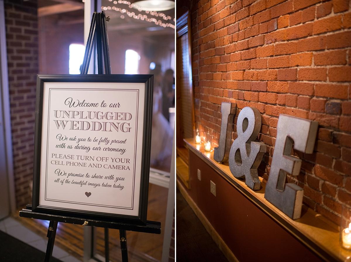 Noblesville Indiana Rustic Love Wedding_0063
