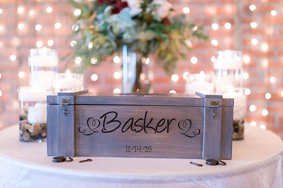 Noblesville Indiana Rustic Love Wedding_0065