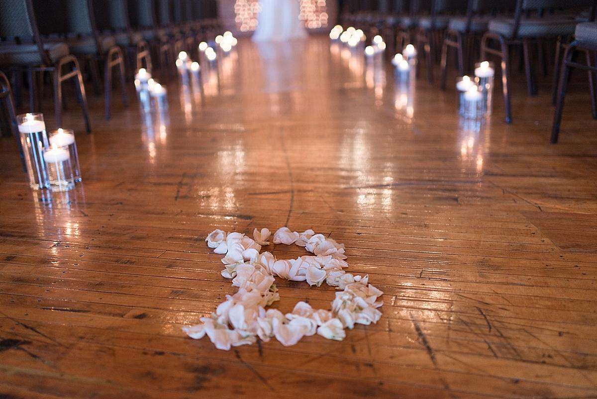Noblesville Indiana Rustic Love Wedding_0066