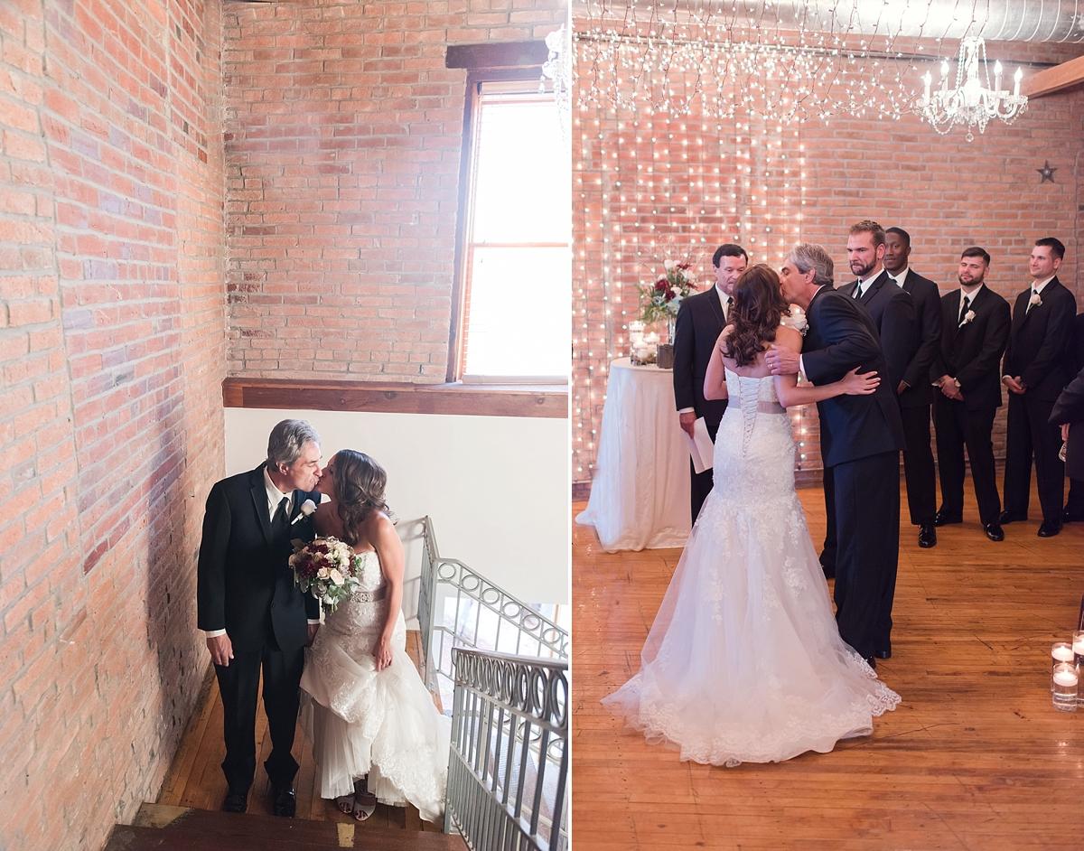 Noblesville Indiana Rustic Love Wedding_0067