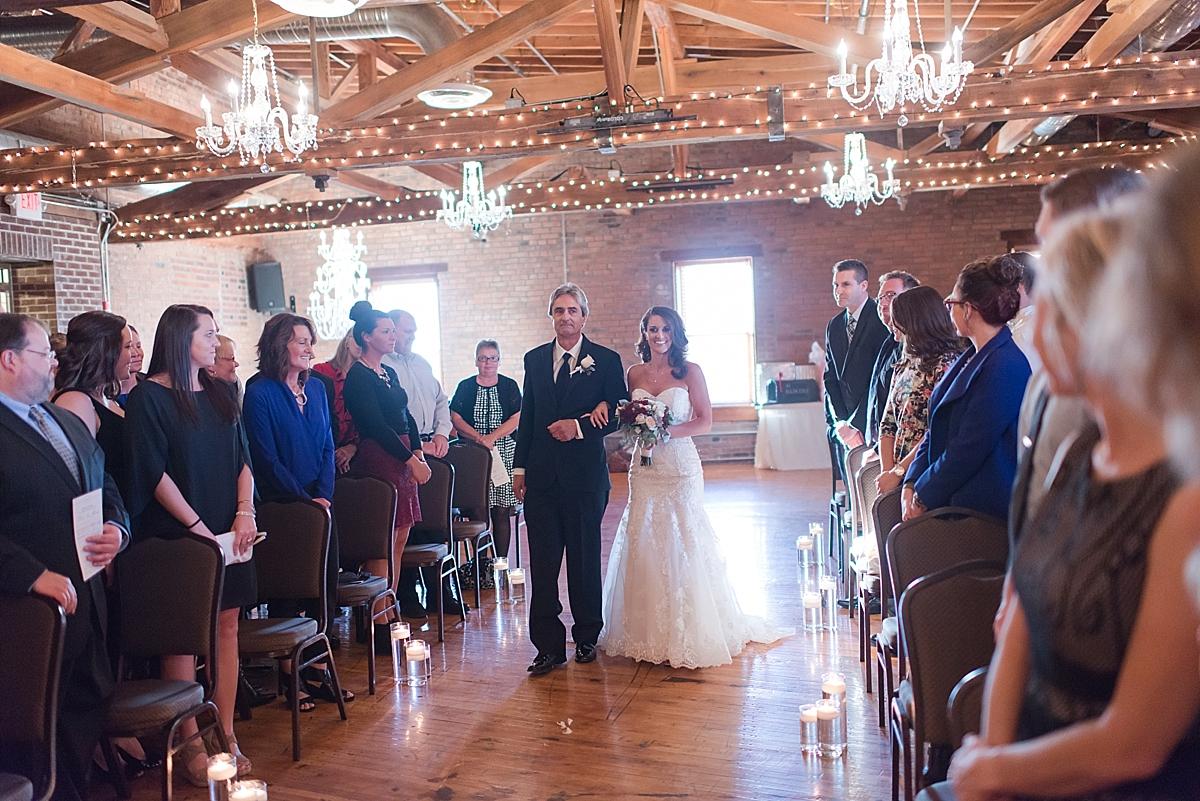 Noblesville Indiana Rustic Love Wedding_0068