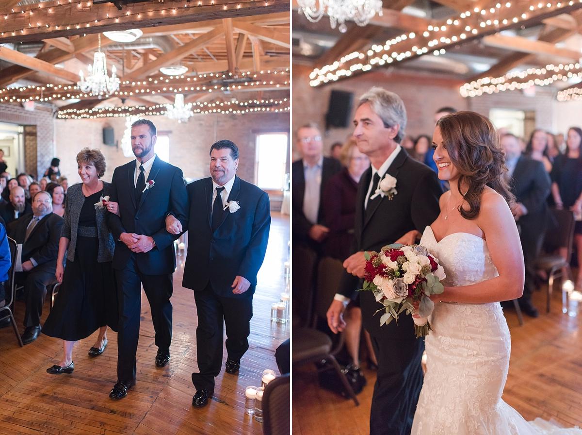Noblesville Indiana Rustic Love Wedding_0069