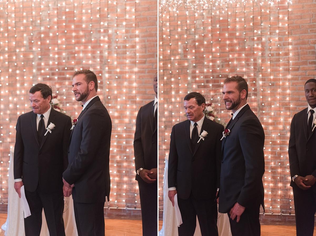 Noblesville Indiana Rustic Love Wedding_0070