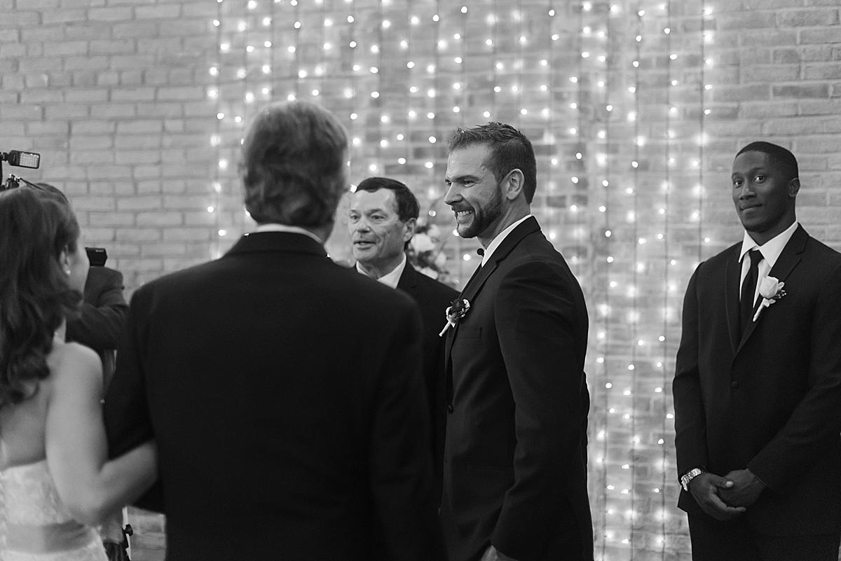 Noblesville Indiana Rustic Love Wedding_0071