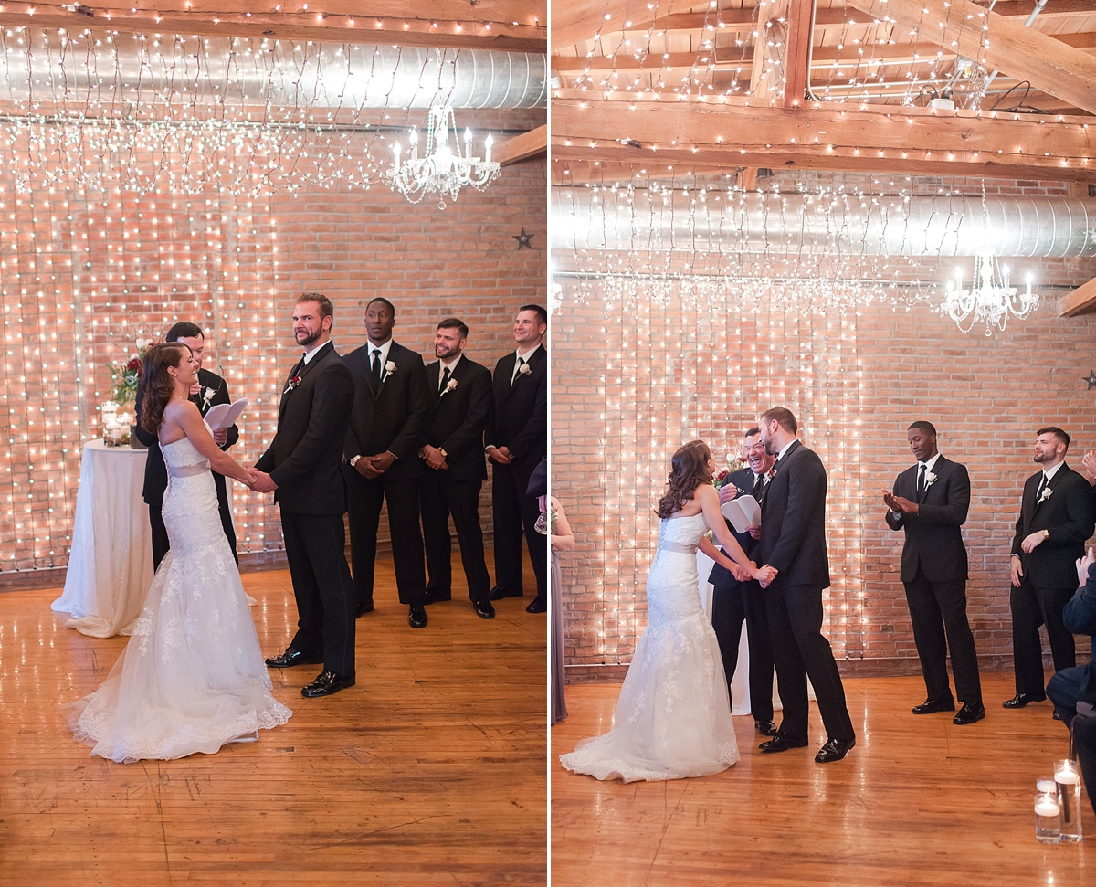 Noblesville Indiana Rustic Love Wedding_0072