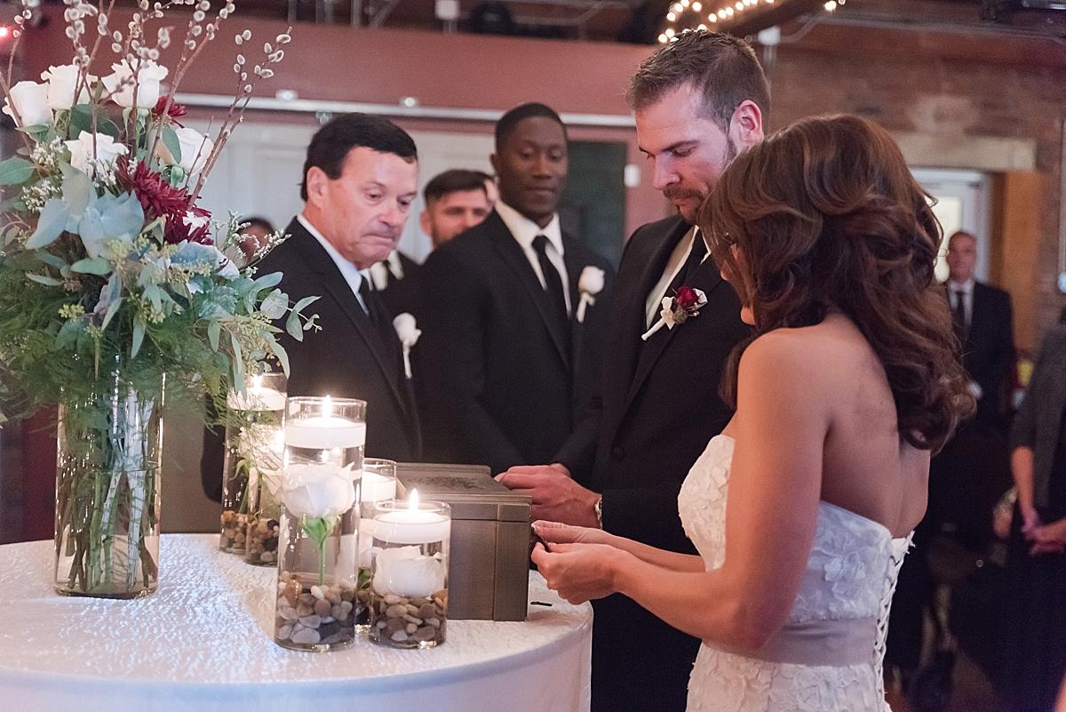 Noblesville Indiana Rustic Love Wedding_0074