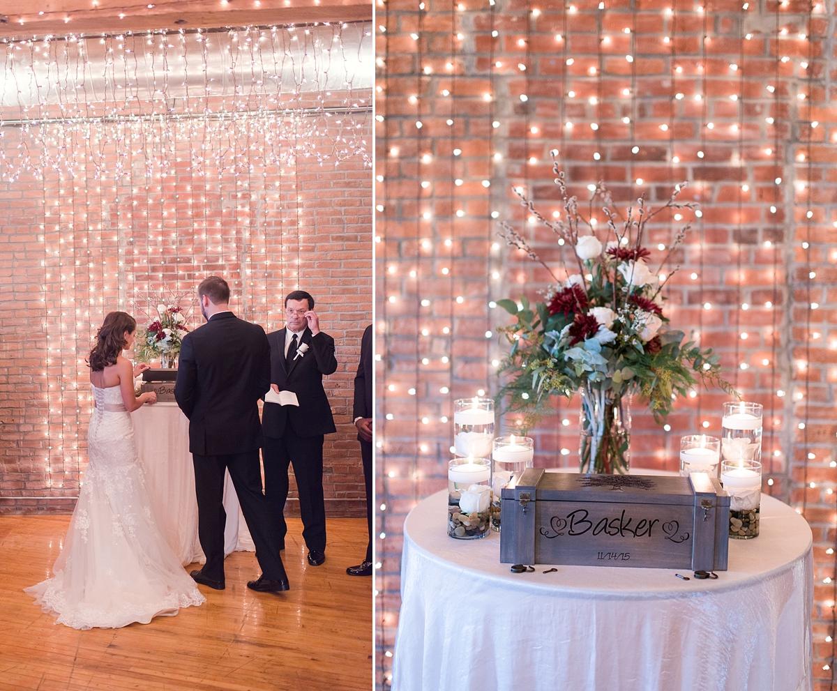 Noblesville Indiana Rustic Love Wedding_0075