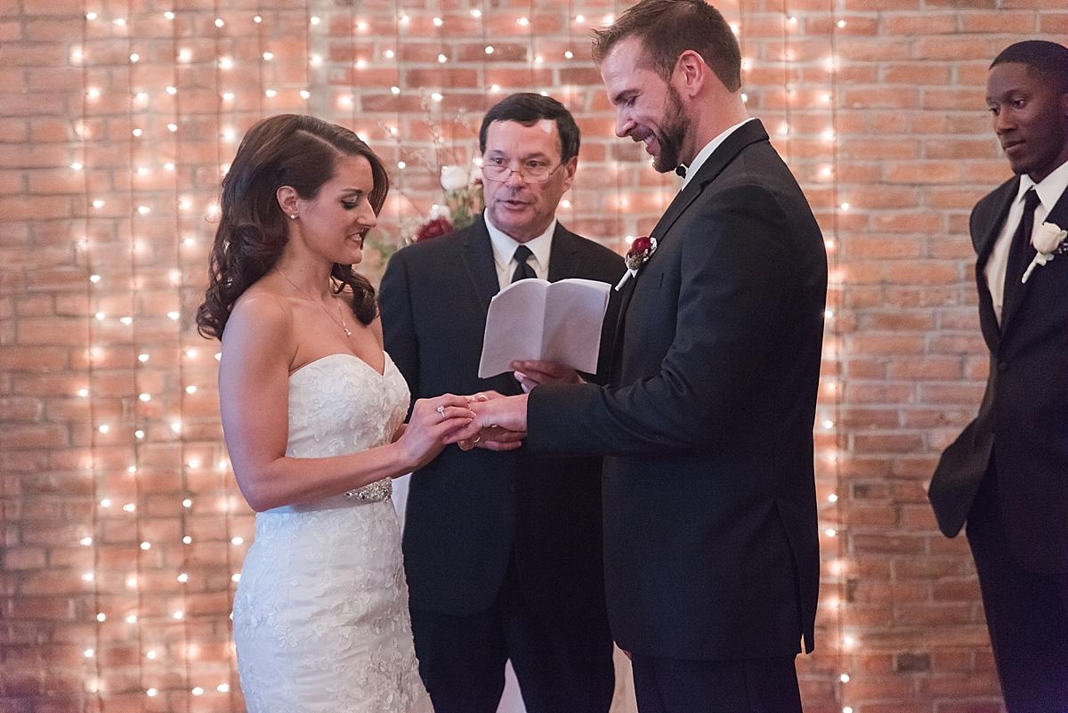 Noblesville Indiana Rustic Love Wedding_0076