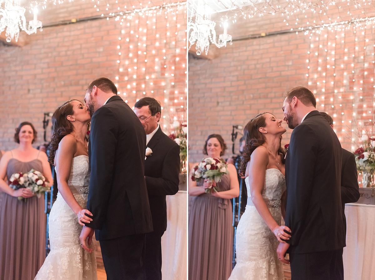 Noblesville Indiana Rustic Love Wedding_0077
