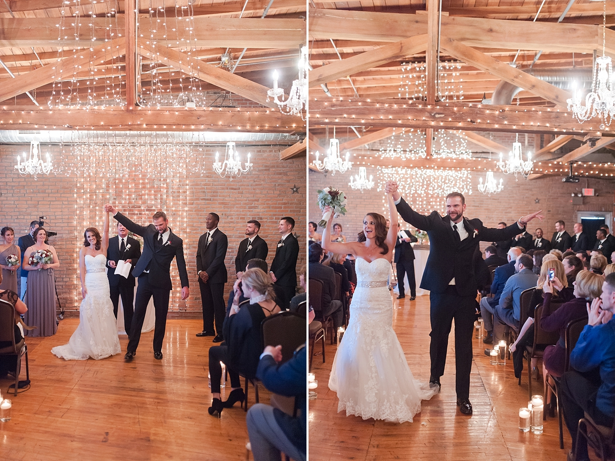 Noblesville Indiana Rustic Love Wedding_0078
