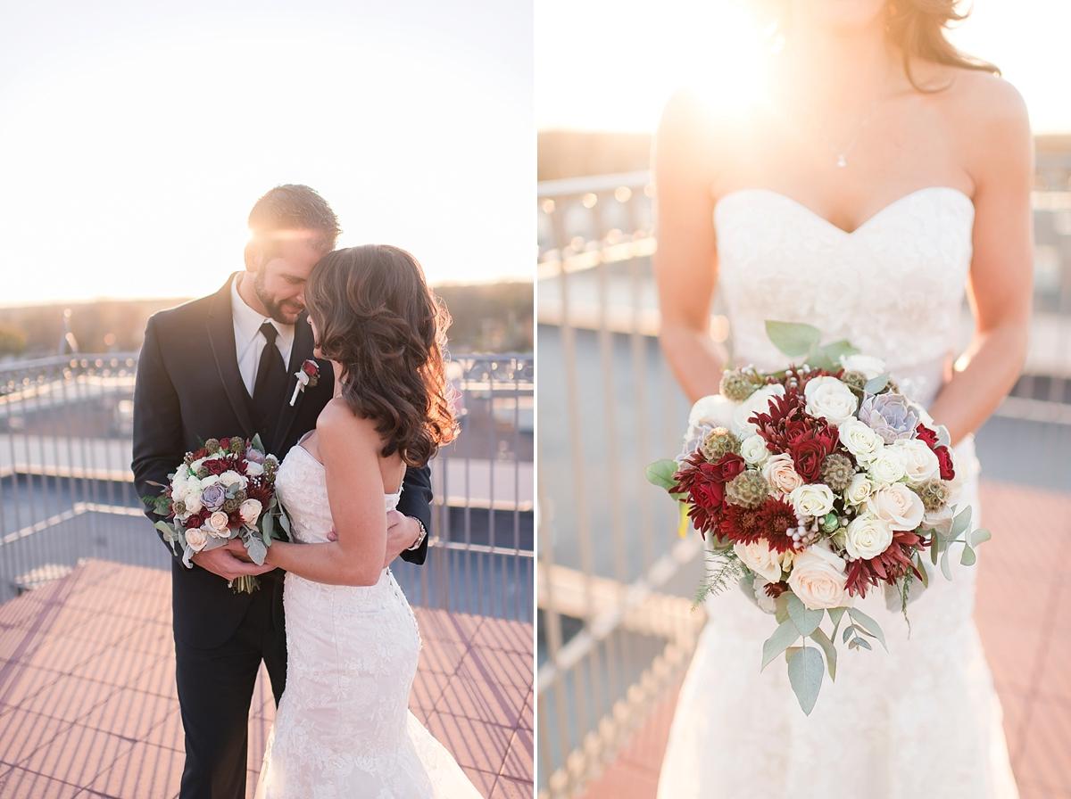 Noblesville Indiana Rustic Love Wedding_0080