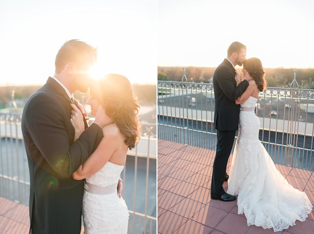 Noblesville Indiana Rustic Love Wedding_0081
