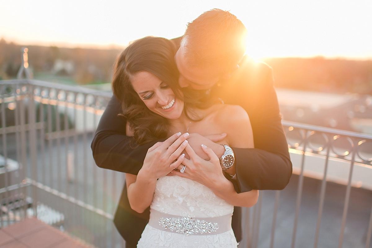 Noblesville Indiana Rustic Love Wedding_0083
