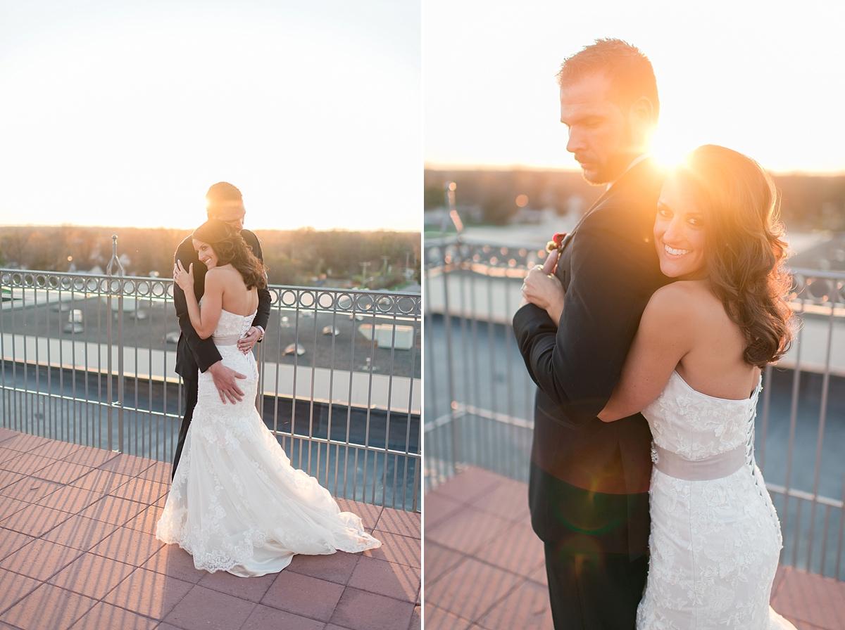 Noblesville Indiana Rustic Love Wedding_0084