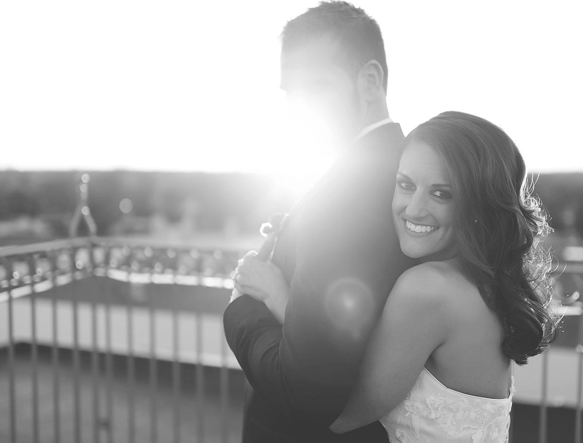 Noblesville Indiana Rustic Love Wedding_0085