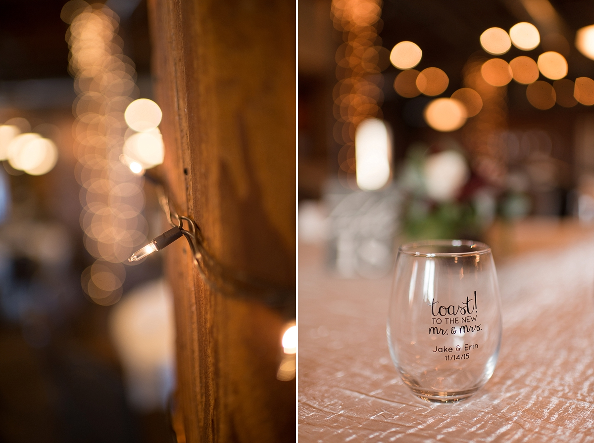 Noblesville Indiana Rustic Love Wedding_0089