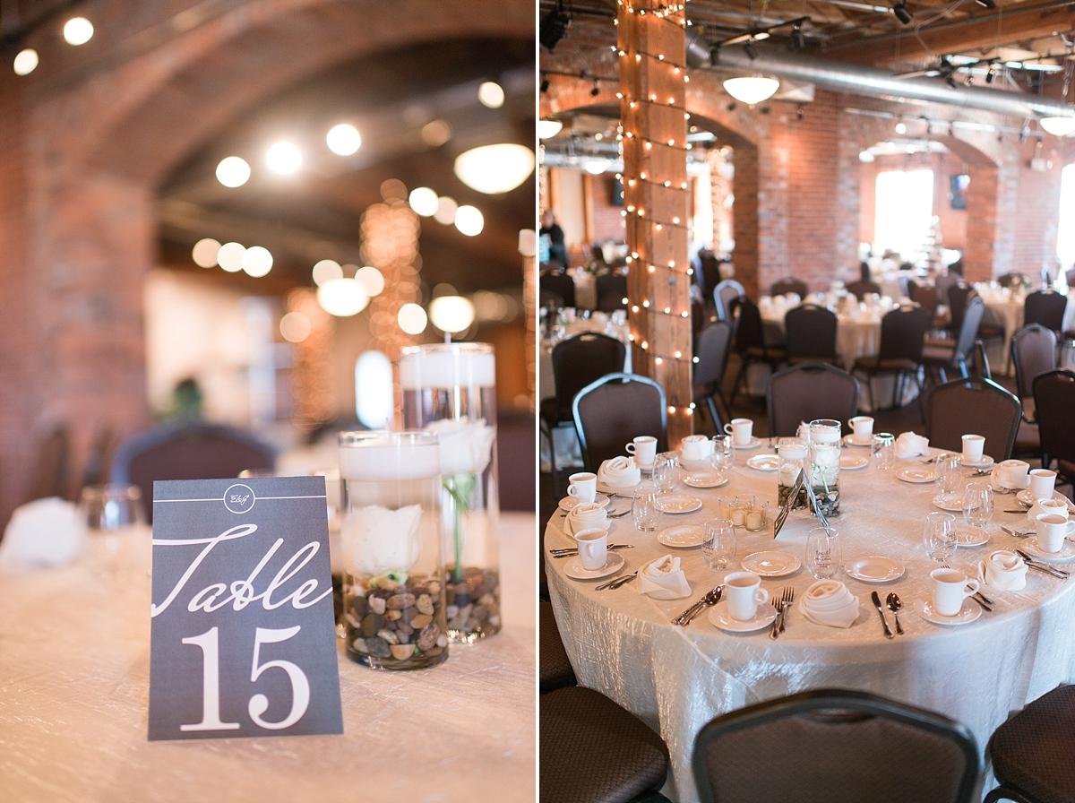 Noblesville Indiana Rustic Love Wedding_0095