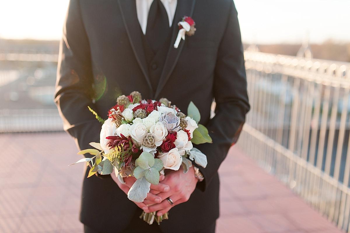Noblesville Indiana Rustic Love Wedding_0097