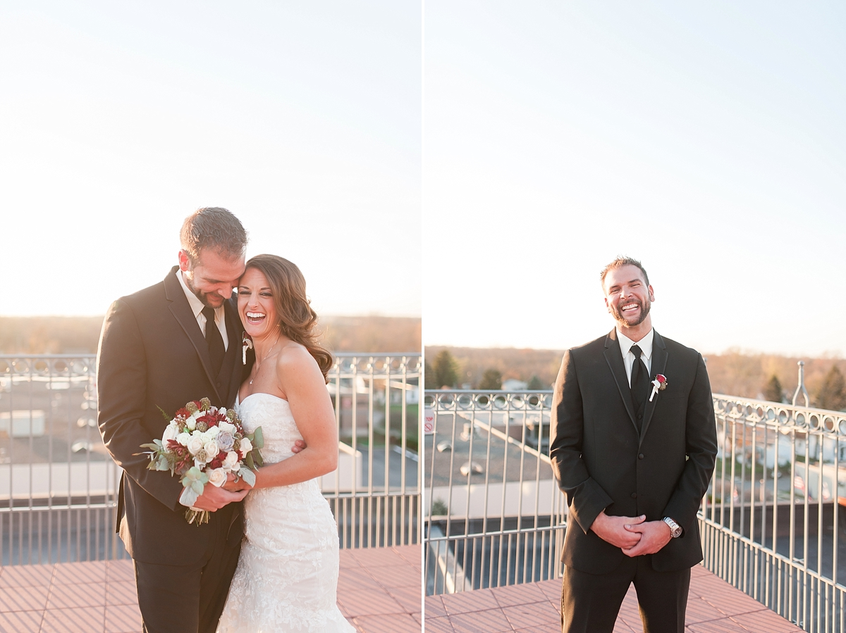 Noblesville Indiana Rustic Love Wedding_0100