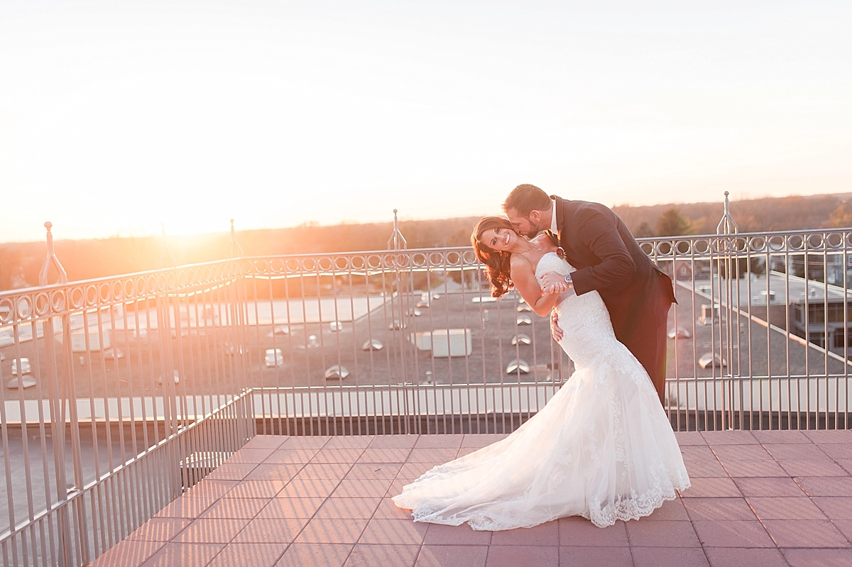Noblesville Indiana Rustic Love Wedding_0101