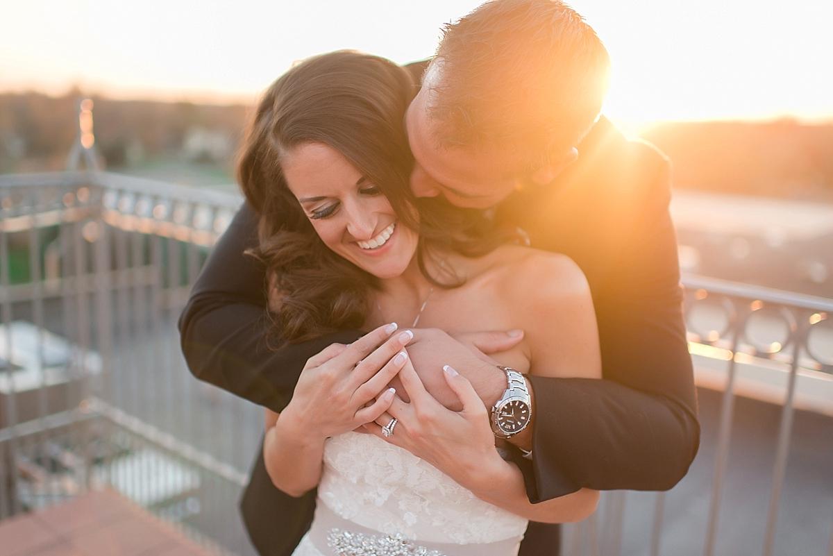 Noblesville Indiana Rustic Love Wedding_0102