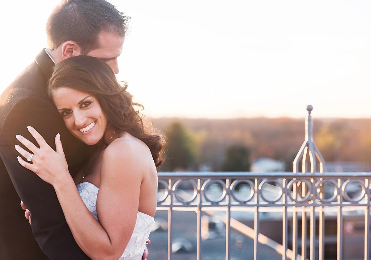 Noblesville Indiana Rustic Love Wedding_0104