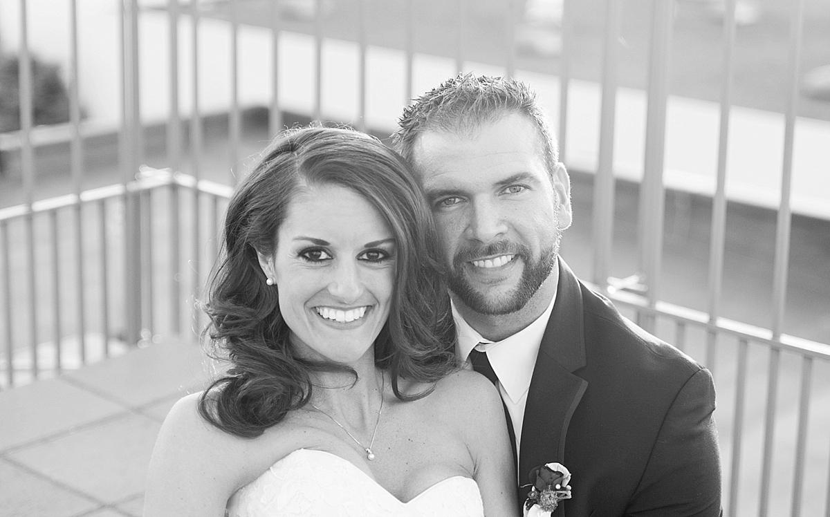 Noblesville Indiana Rustic Love Wedding_0105