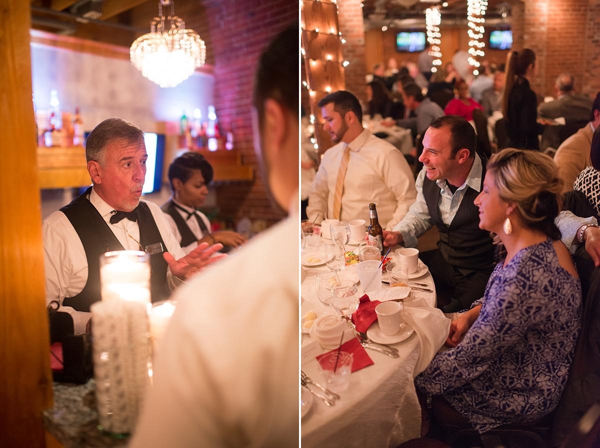 Noblesville Indiana Rustic Love Wedding_0113