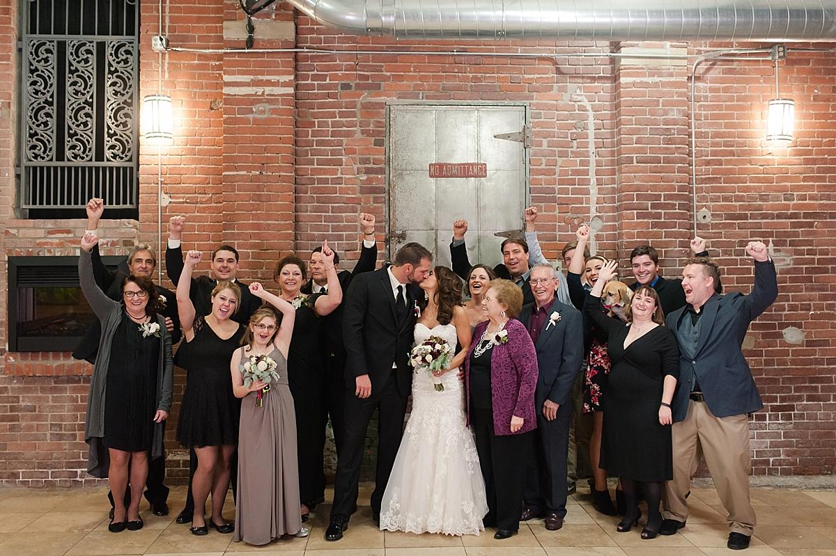Noblesville Indiana Rustic Love Wedding_0116