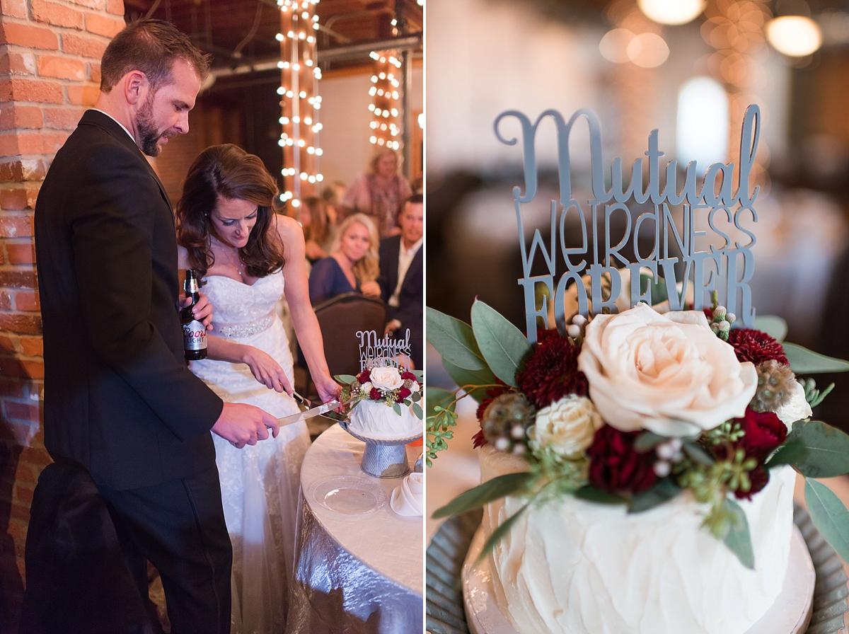 Noblesville Indiana Rustic Love Wedding_0119