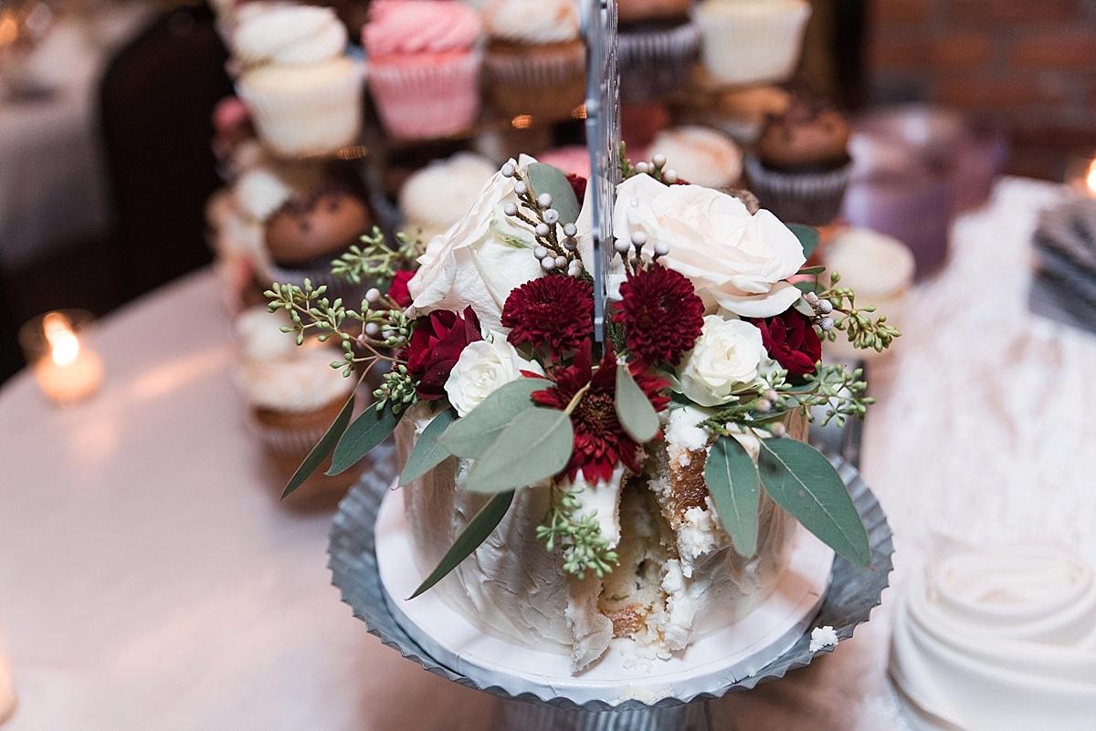 Noblesville Indiana Rustic Love Wedding_0121