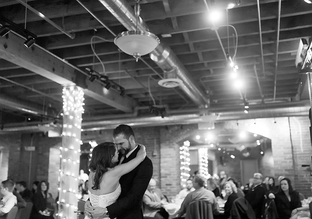 Noblesville Indiana Rustic Love Wedding_0122
