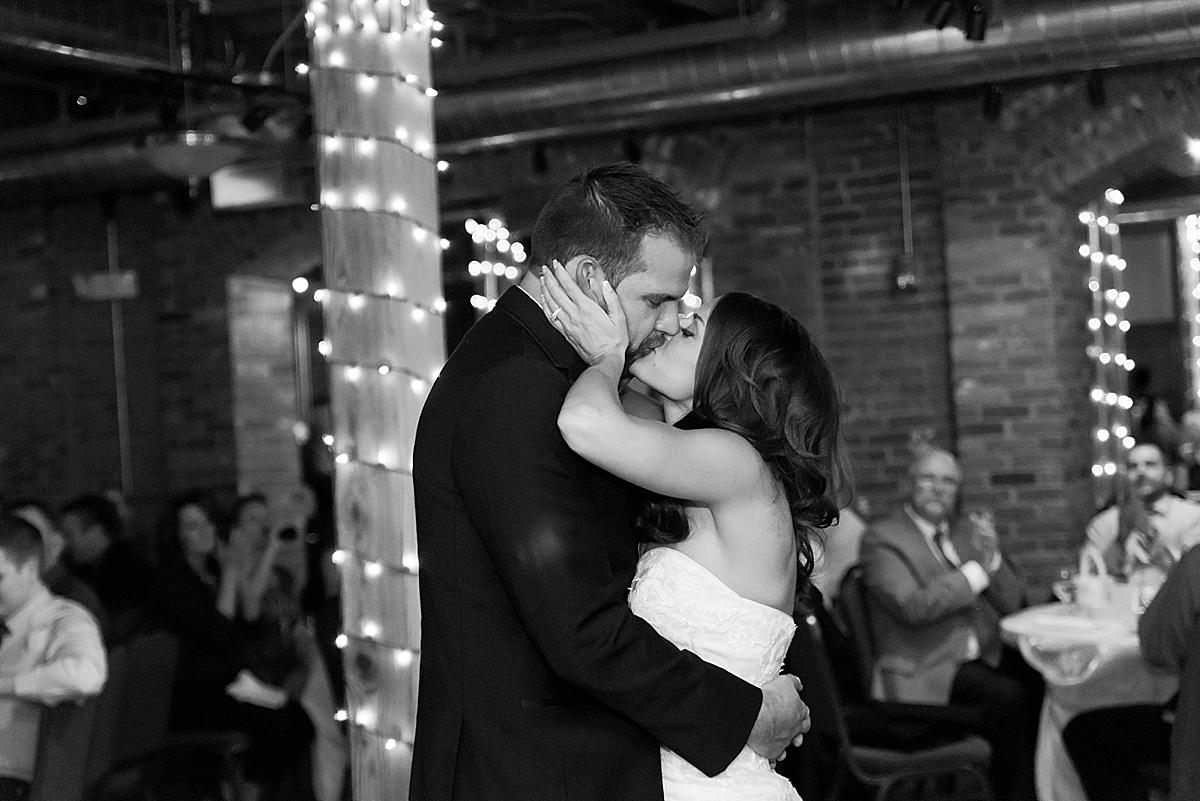 Noblesville Indiana Rustic Love Wedding_0123