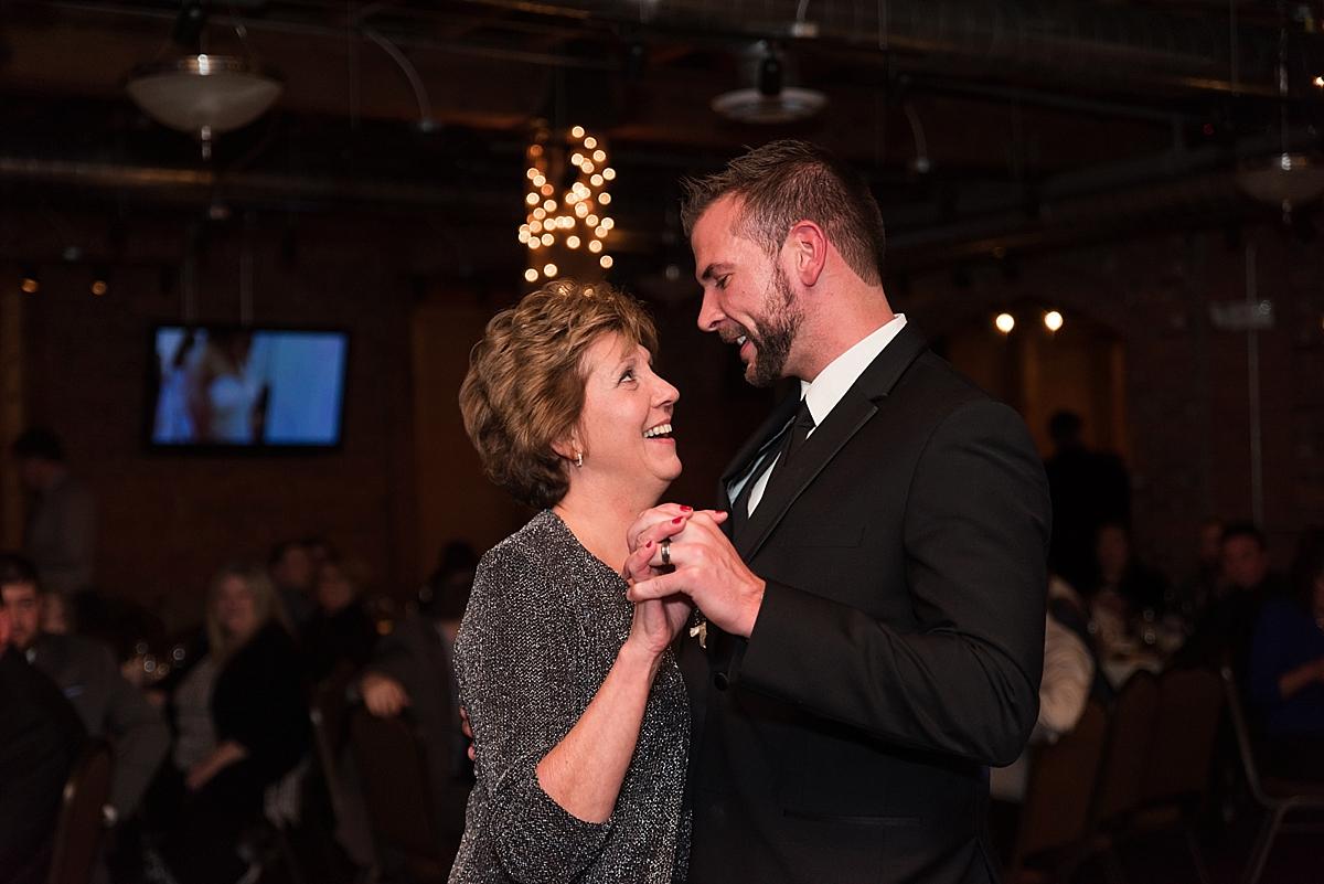 Noblesville Indiana Rustic Love Wedding_0124