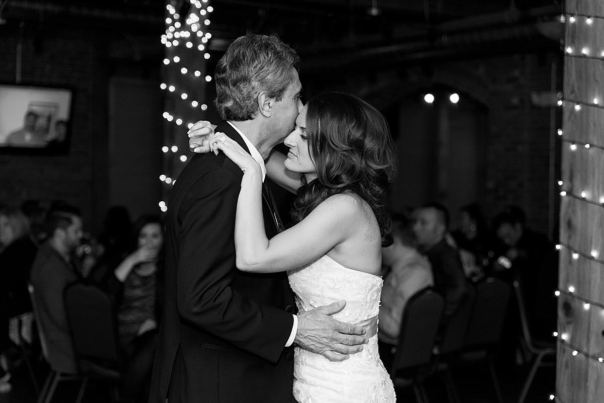 Noblesville Indiana Rustic Love Wedding_0125