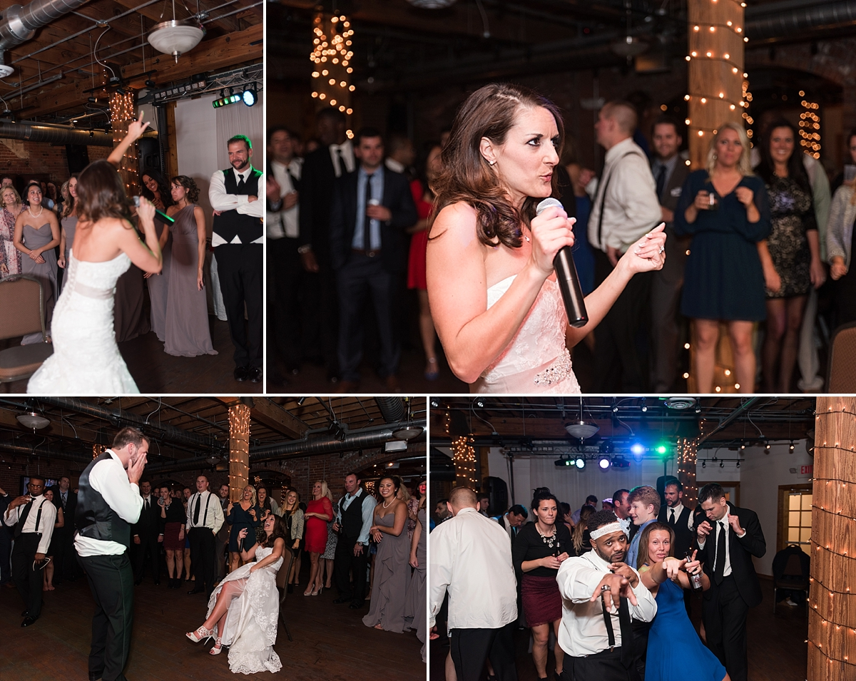 Noblesville Indiana Rustic Love Wedding_0127