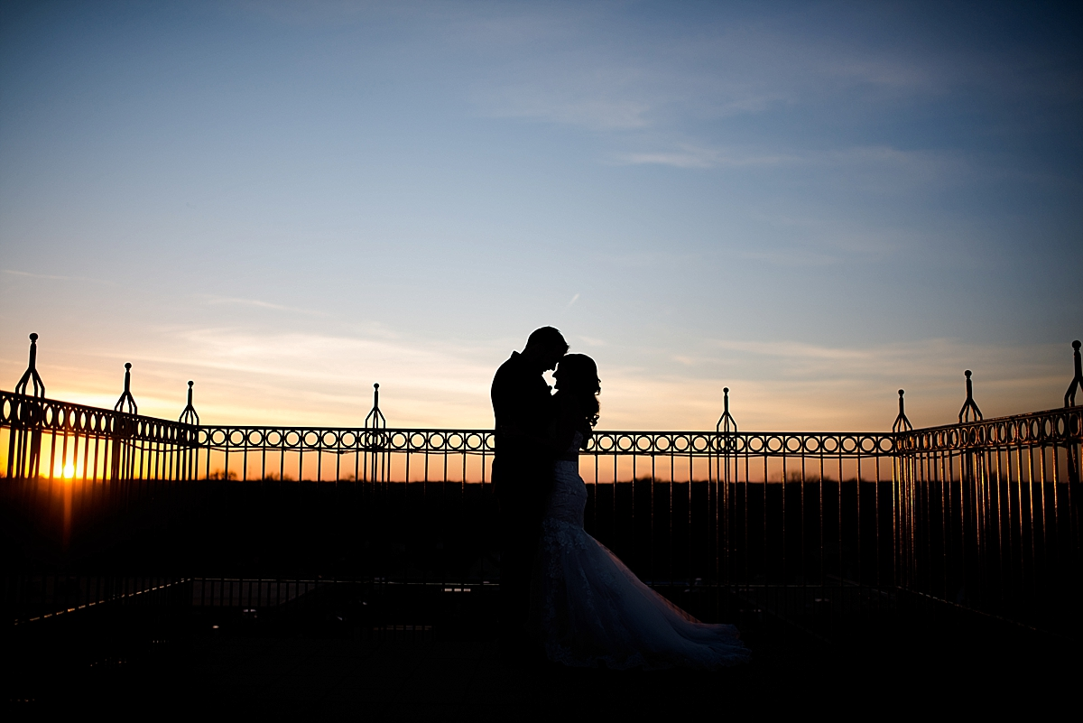 Noblesville Indiana Rustic Love Wedding_0128