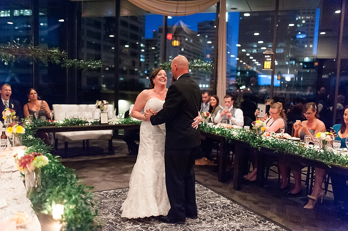 Noblesville Indiana Rustic Love Wedding_0260.jpg