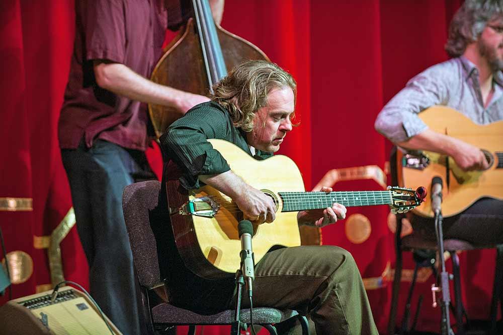 Caravan_Gypsy_Swing_Ensemble_at-Trueblood_PAC_03.jpg